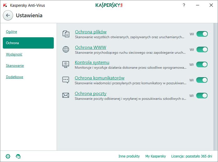screen-KAV-03.png